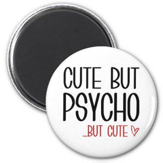 Imã Bonito mas psicótico