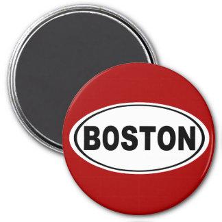 Imã Boston Massachusetts