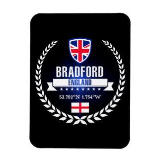 Ímã Bradford