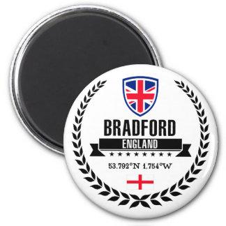 Imã Bradford