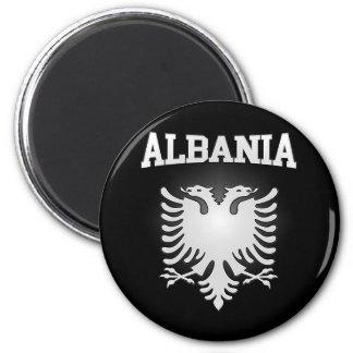 Imã Brasão de Albânia