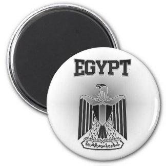 Imã Brasão de Egipto