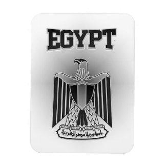 Ímã Brasão de Egipto