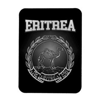 Ímã Brasão de Eritrea