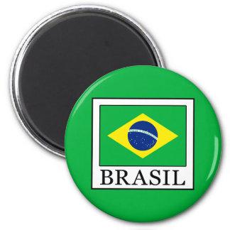 Imã Brasil