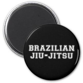 Imã Brasileiro Jiu Jitsu