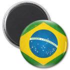 Imã Brazilian_Flag