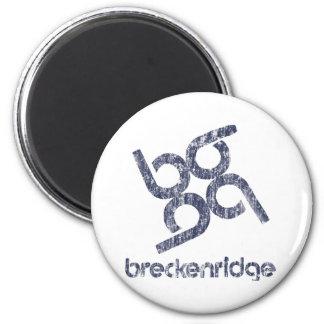 Imã Breckenridge