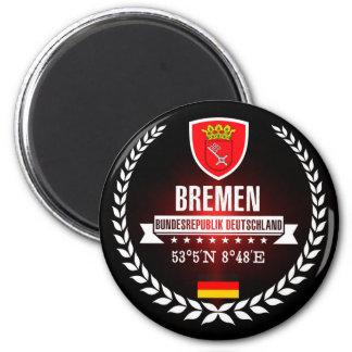 Imã Brema