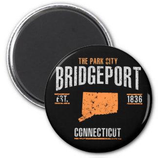 Imã Bridgeport