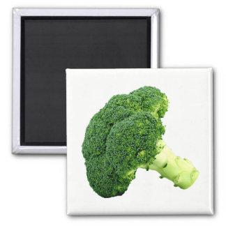 Imã Brócolos