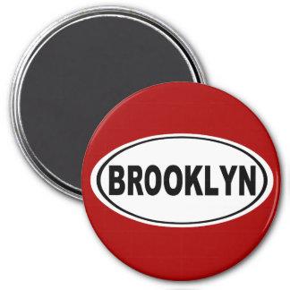 Imã Brooklyn New York