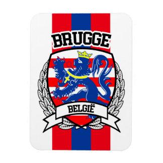 Ímã Bruges