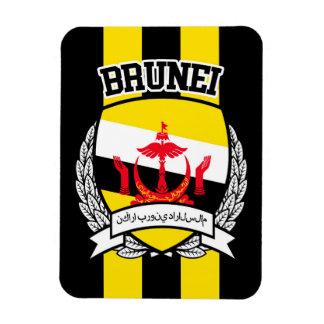 Ímã Brunei