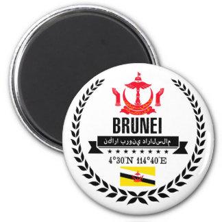 Imã Brunei