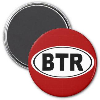 Imã BTR Baton Rouge Louisiana