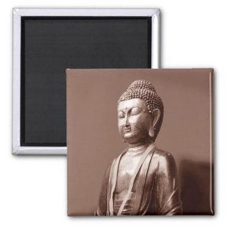 Imã Buddha, religião do budismo da estátua de Buddah