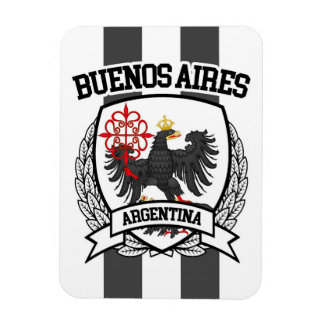 Ímã Buenos Aires