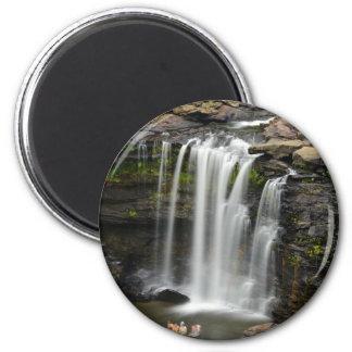 Imã Cachoeira 2