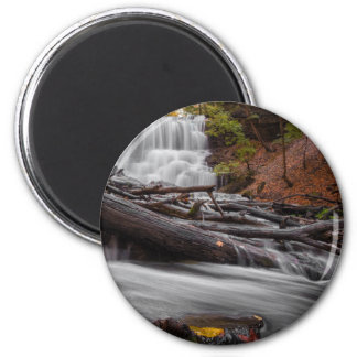 Imã Cachoeira 3