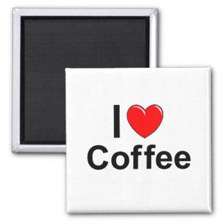 Imã Café