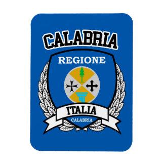 Ímã Calabria