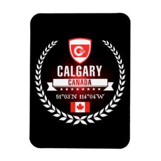 Ímã Calgary