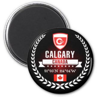 Imã Calgary