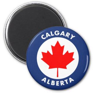 Imã Calgary, Alberta
