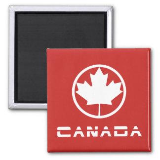 Imã Canadá