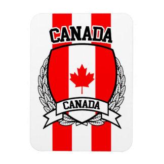 Ímã Canadá