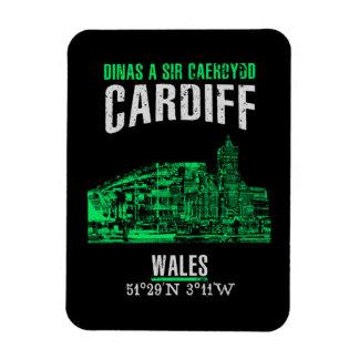 Ímã Cardiff
