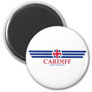 Imã Cardiff