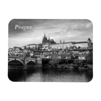 Ímã Castelo de Praga