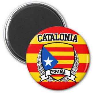 Imã Catalonia