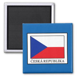 Imã Ceska Republika