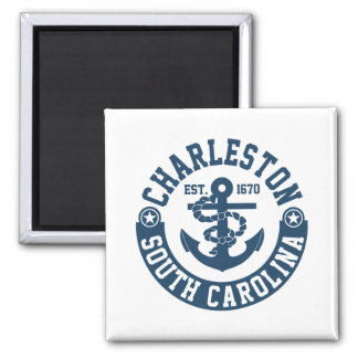 Imã Charleston South Carolina