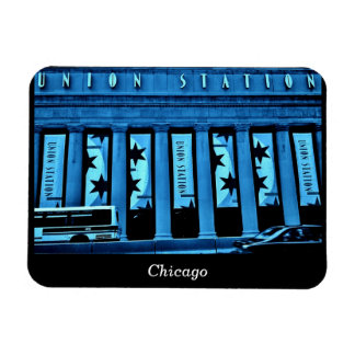Ímã Chicago