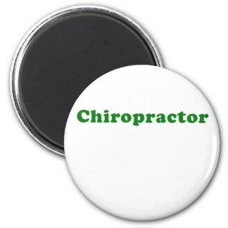 Imã Chiropractor