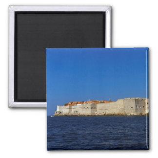 Imã Cidade velha de Dubrovnik, Croatia