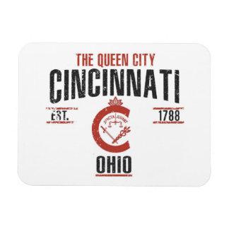 Ímã Cincinnati