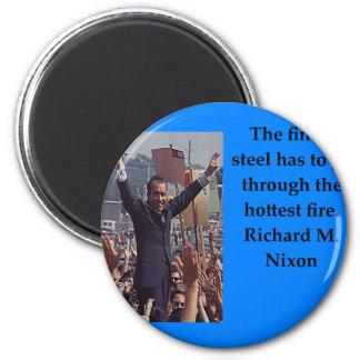Imã Citações de Richard Nixon