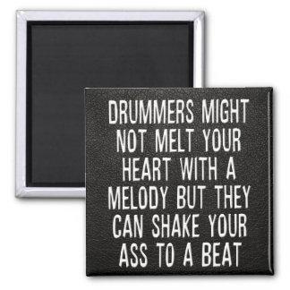 Imã Citações do baterista de República do Tchad