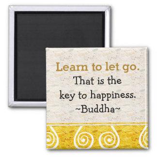 Imã Citações inspiradas Buddha|Happiness