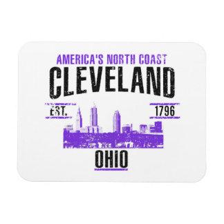 Ímã Cleveland