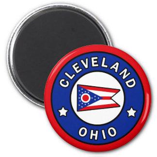 Imã Cleveland Ohio