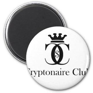 Imã Clube de Cryptonaire
