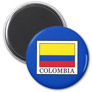 Imã Colômbia