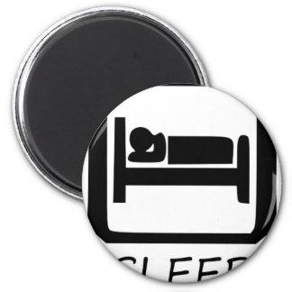 IMÃ COMA SLEEP3