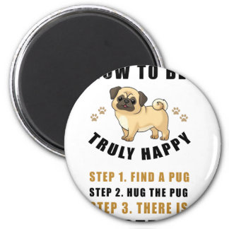 Imã como ser achado verdadeiramente feliz da etapa